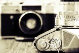 Photography's History Timeline