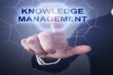 Knowledge Management using Digital Tools