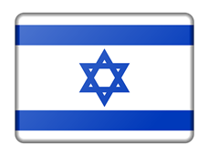 Explanation about Israel's Independence Day