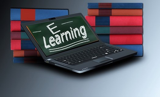 Bagrut - Online Learning Activities